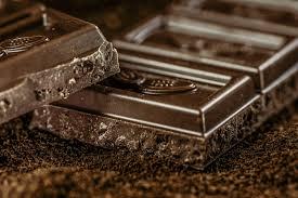 Cioccolato a Treviso