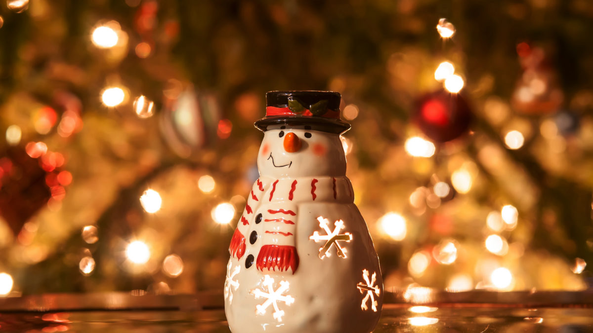 Natale a Treviso