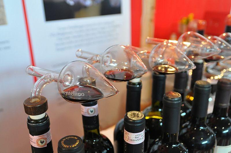 Slow Wine Treviso: vino & cibo